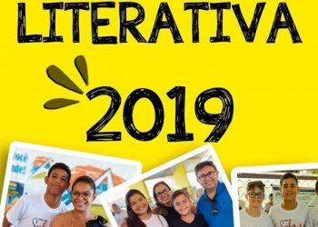 Literativa 2019